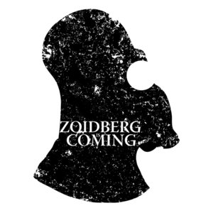 Zoidberg Is Coming