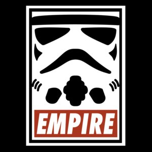 Obey Empire