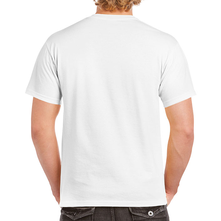 Camiseta Star Wars - Game of Thrones - Game of Clones ...